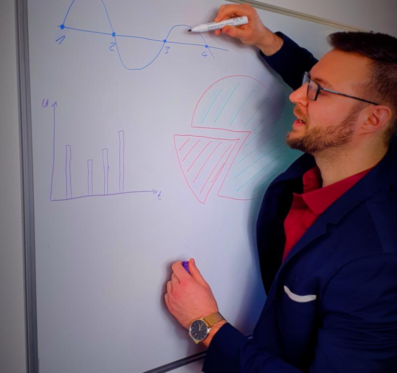 Marketing_Prozesse_2