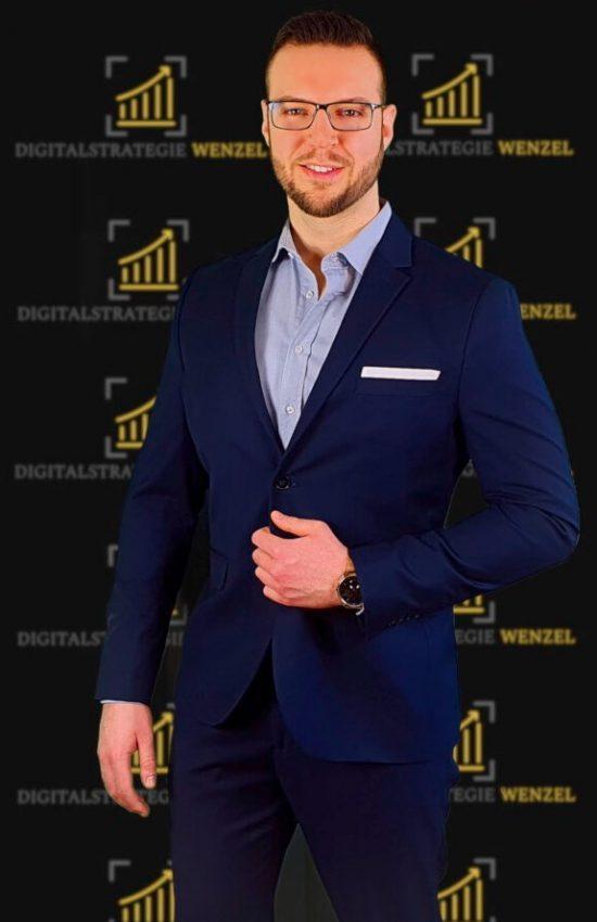 Profilbild_CEO_DSW_2